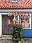 Arkitektur-gruppen i Ystad