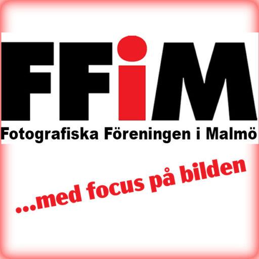 cropped-Loga_WebbIkon_med_fokus_pa_bilden_kvadr.jpg