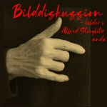 Bilddiskussion - bilder i Alfred Stieglitz anda