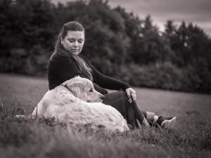 7 poäng - Iwona Åkesson