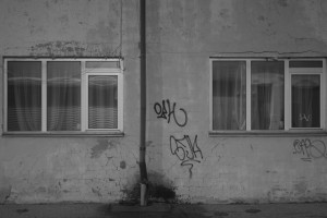 4ulfs 6