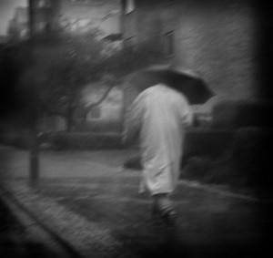 Claes Jonsson-Väderbiten 2
