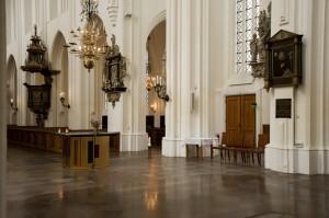 Petrikyrkan-Wolfgang-3[1]