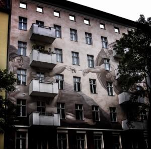RdeM-balkong-10