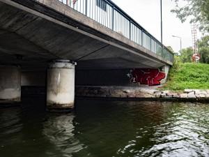 Robert-Hovrättsbron