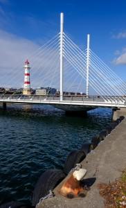Sven Karlander Malmö kanalbroar-2