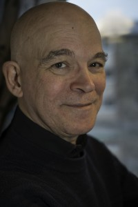 Anders Grönlund