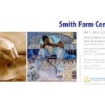 Smith Center for Healing and the Arts Gallery: Smith Farm Center