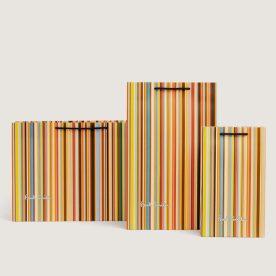 alan-aboud-carousel-04-800x800