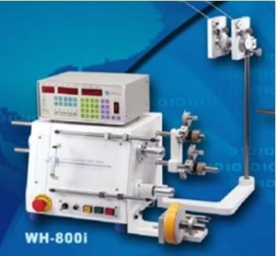 WH800i