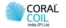 coral_logo