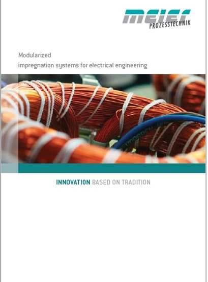 Modular Brochure pic