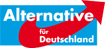 logo-afd-small