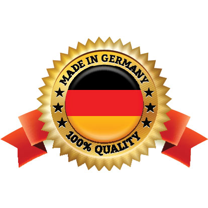 FFP2 Masken Made in Germany