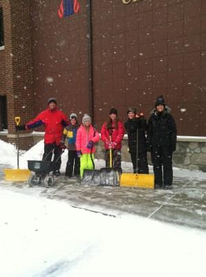 shoveling 2-15