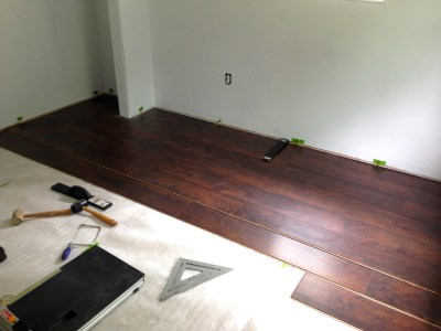 laying_flooring