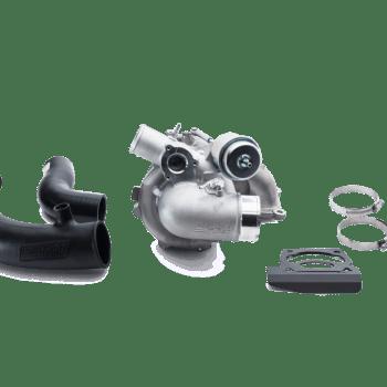 Turbosmart IWG 2015-2019 Ford Mustang EcoBoost Actuator