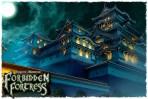 illustration_fortress