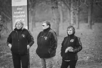 R Janin, C Berthe, A Albert