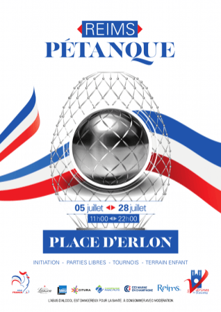 Reims_petanque_officiel2v2