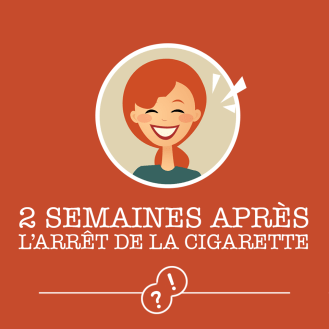 tabac2s