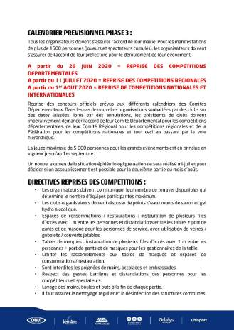 PLAN DE REPRISE 3 COMPETITION Version du 24 JUIN 2020-page-002