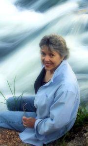 Sorcia Dubois