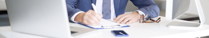 resume services in vancouver