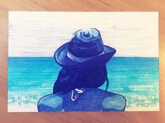 beachvibes-02