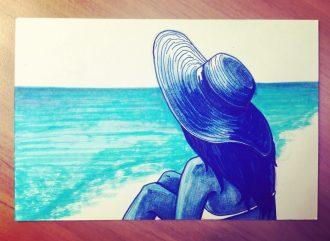 beachvibes-001