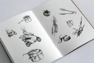 food-sketchbook-01