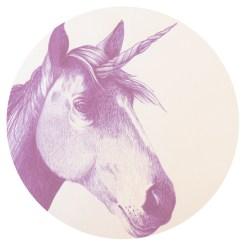 wildlife-unicorn-img-1