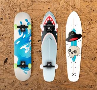 Skateboards-mockup-01