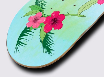 Skateboards-mockup-03