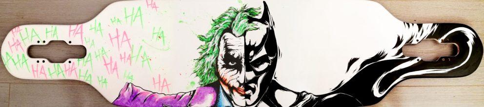 Batman-Joker-Skateboard-04