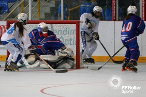photo_roller_hockey_2
