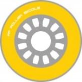 roue_jaune_erf_mise_a_jour