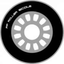 roue_noire_erf_mise_a_jour