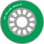 roue_verte_erf_mise_a_jour