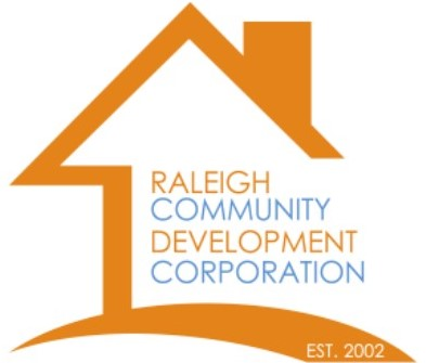 Raleigh Community Development Corporation