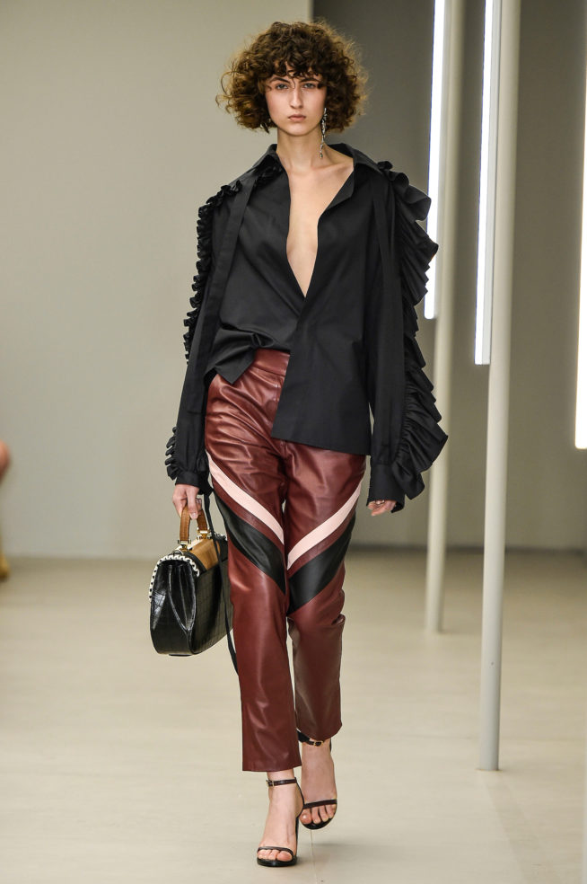 animale_spfw_n43_0004