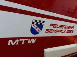 MTW2-1