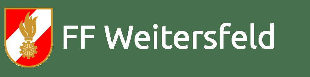 Freiwillige Feuerwehr Weitersfeld