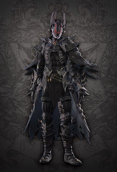 The Feast Rewards Season 5 Final Fantasy XIV A Realm Reborn Wiki FFXIV FF14 ARR