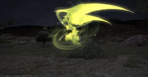 Primal Egi Final Fantasy XIV A Realm Reborn Wiki FFXIV FF14 ARR Community Wiki And Guide