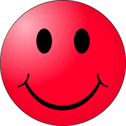 Free Face Animations Face Clipart Smileys