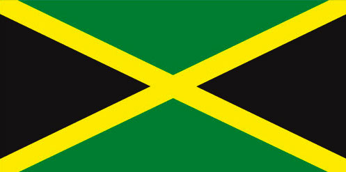 Free Animated Jamaica Flags Jamaican Clipart
