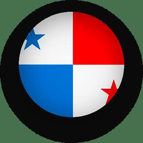 Free Animated Panama Flags Clipart
