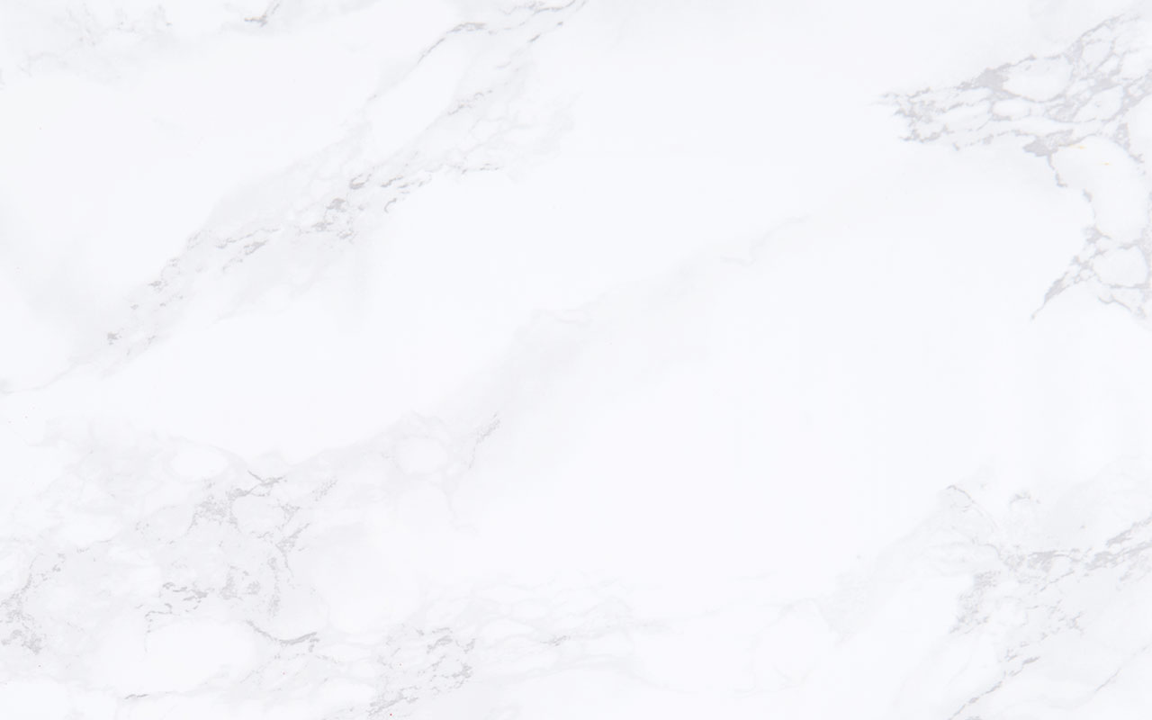 Free Marble Background Images