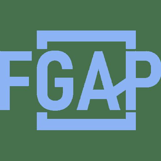 Jahrestagung FG-AP